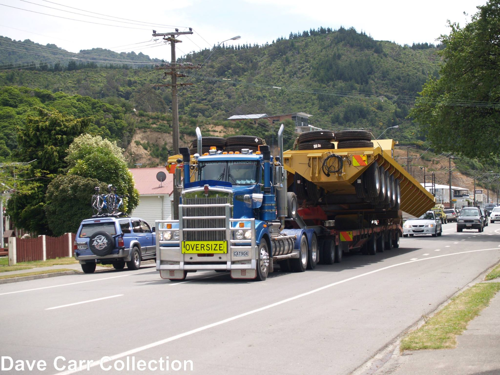 CAT904-in-Picton-on-25-November-2010-3