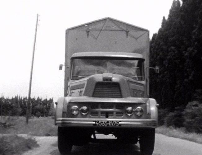 Unic_-1960