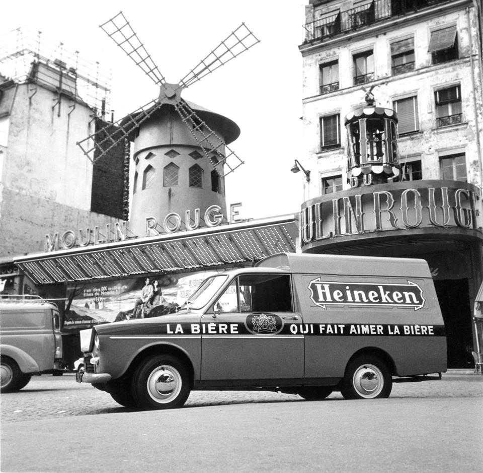 Paris-1962