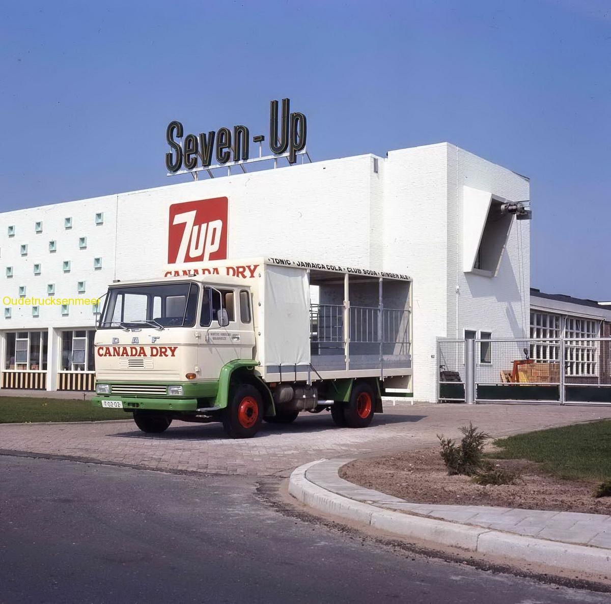 Daf-Seven-Up