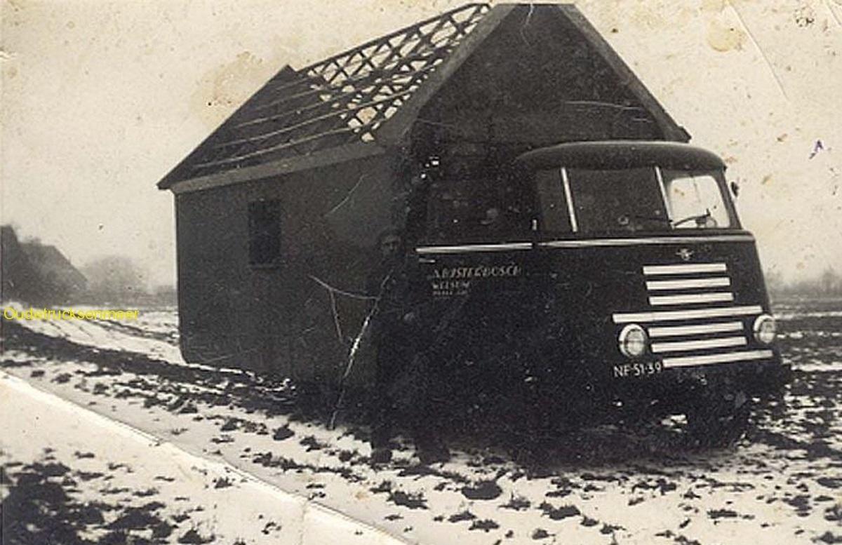 Daf-1959-verhuizing-garage
