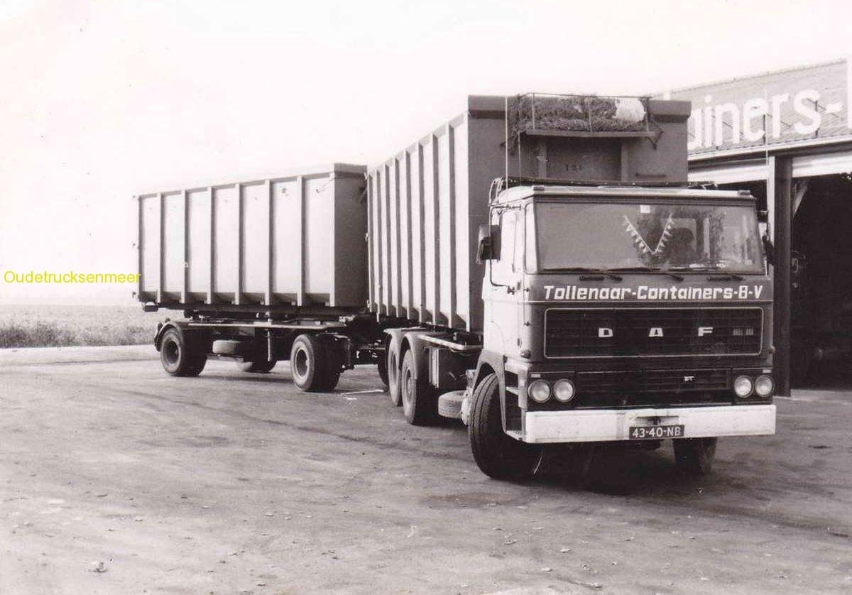 Daf-2800-kenteken-43-40-NB-op-de-Daf-is-Wim-de-Jonge-op-4-augustus-1980-op-beginnen-te-rijden