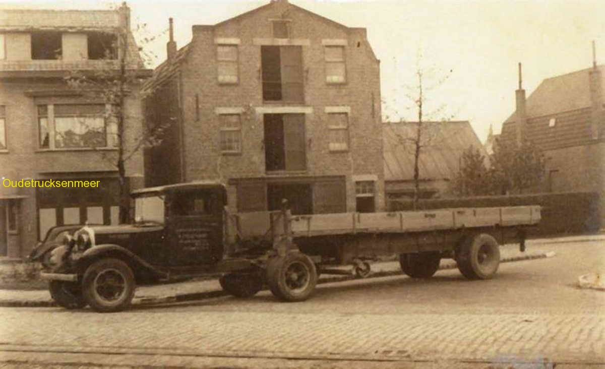 Dodge-1935