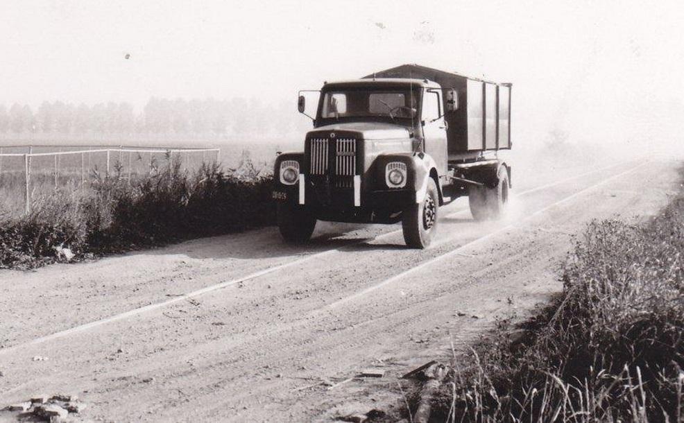 Scania-56-tollenaar-containers