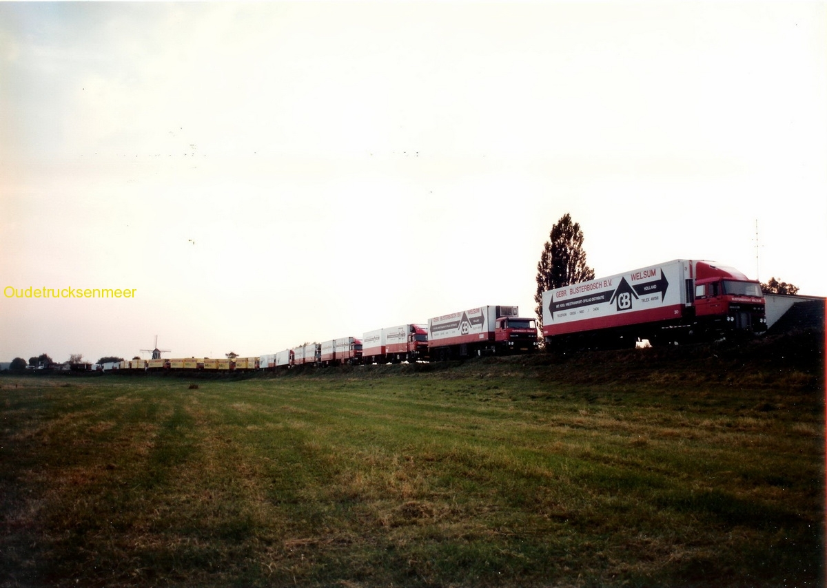 Verhuizing-Colonne-4-1988