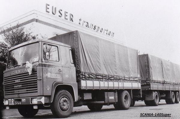 Scania-140-super