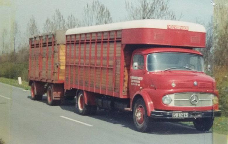 Jaren-60_70-10