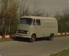 Jaren-60_70-12