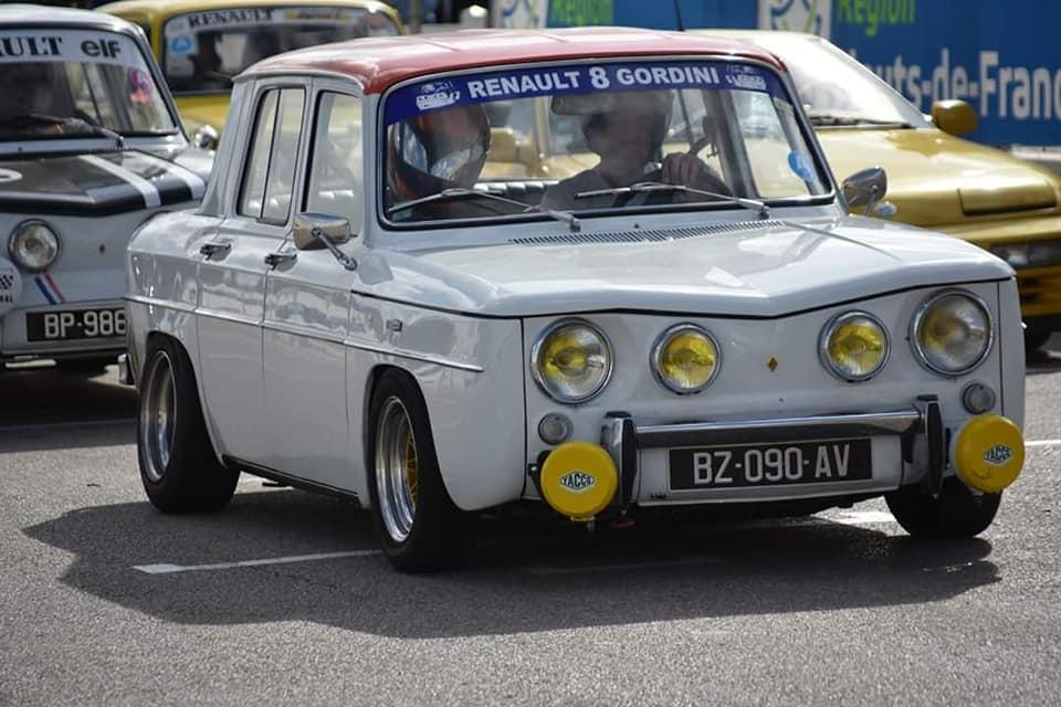 6-10-2016-Renault-Club-11