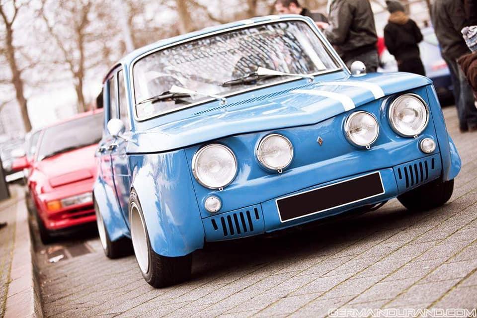 6-10-2016-Renault-Club-13