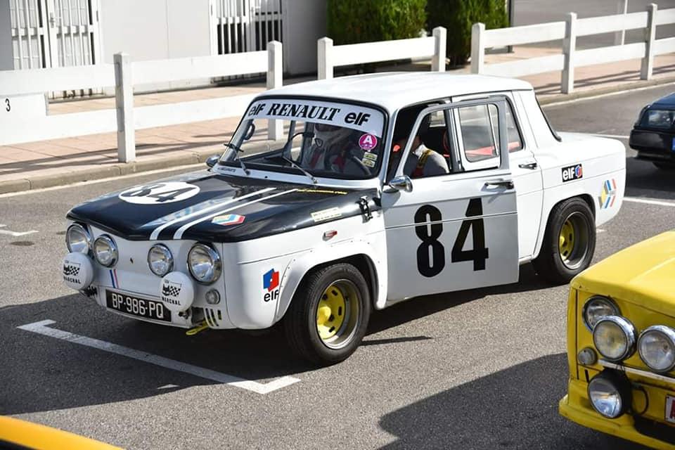 6-10-2016-Renault-Club-14