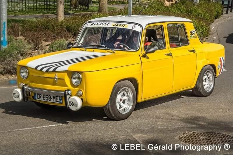 6-10-2016-Renault-Club-4