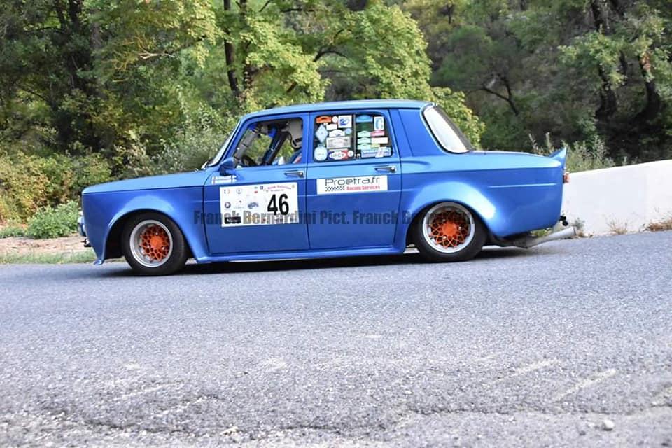 6-10-2016-Renault-Club-6
