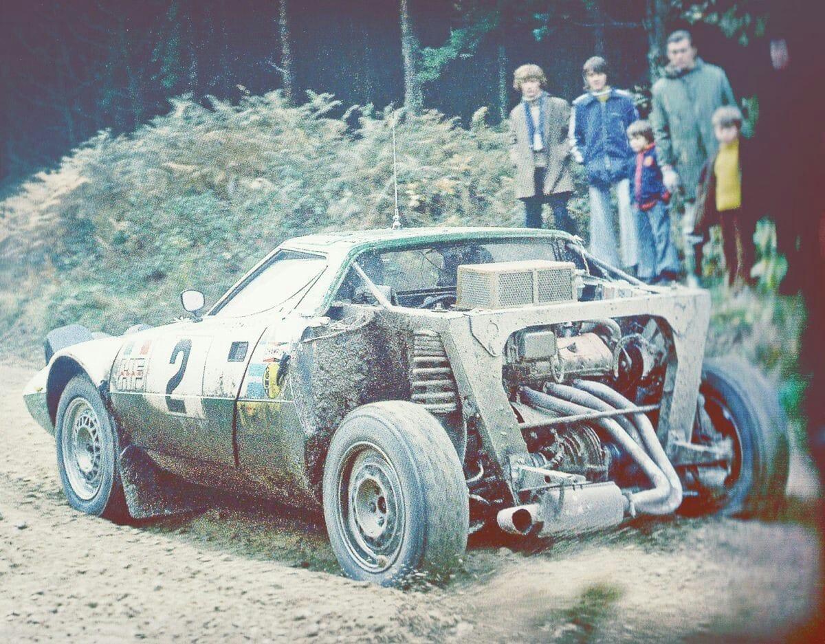 Lancia-Stratos-