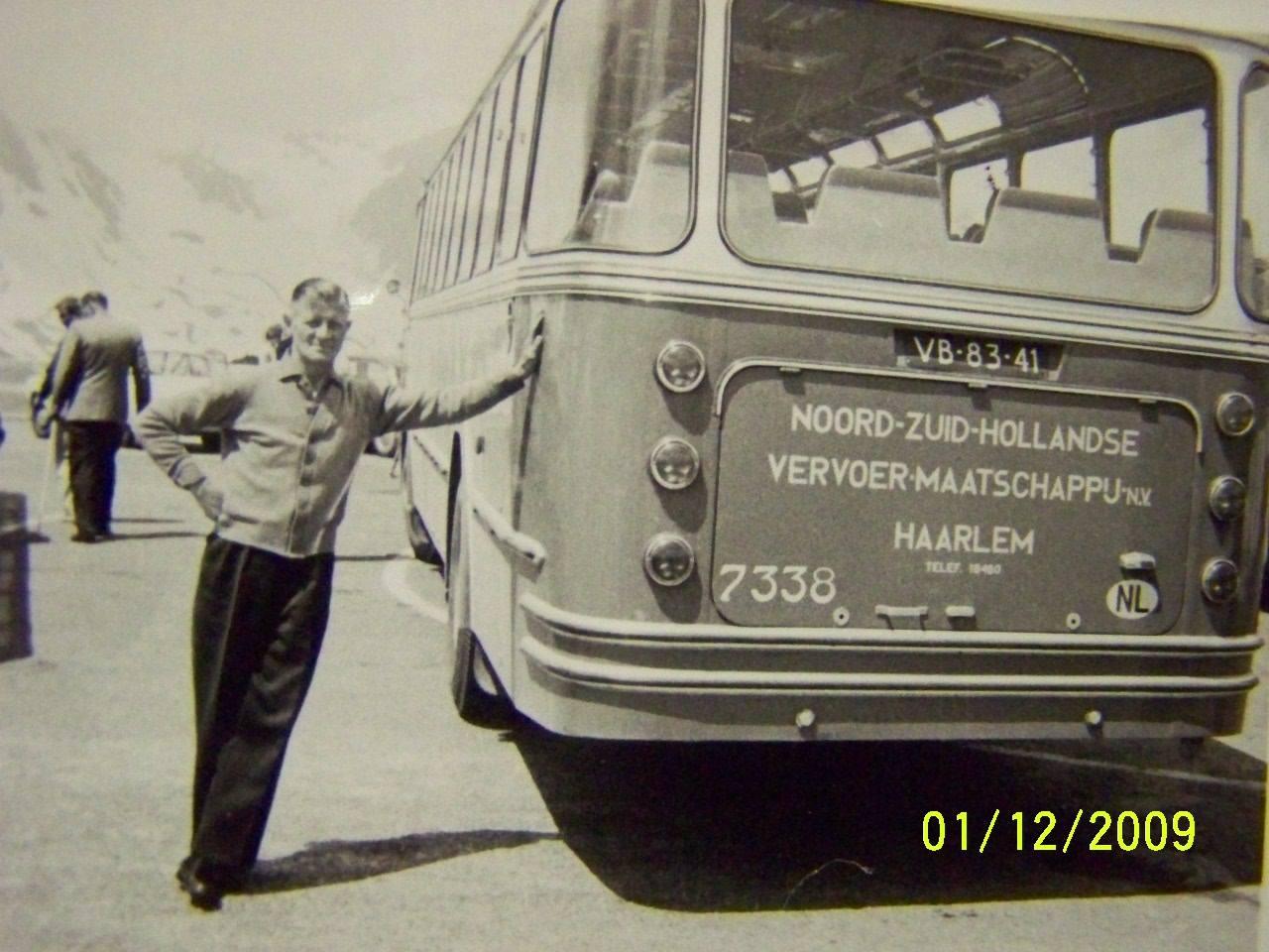 Ome-jan-broer-van-mijn-vader-eerste-buitenland-chauffeur-bij-toen-nog-de-NZH--