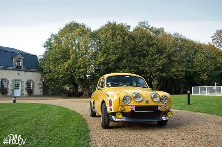 Renault---Gordini-
