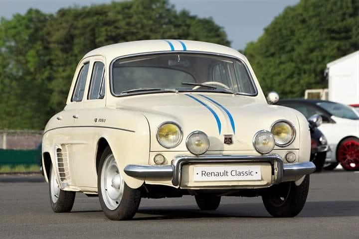 Renault-