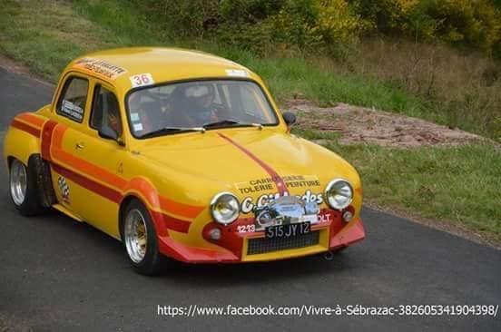 Renault-27-9-2018--1