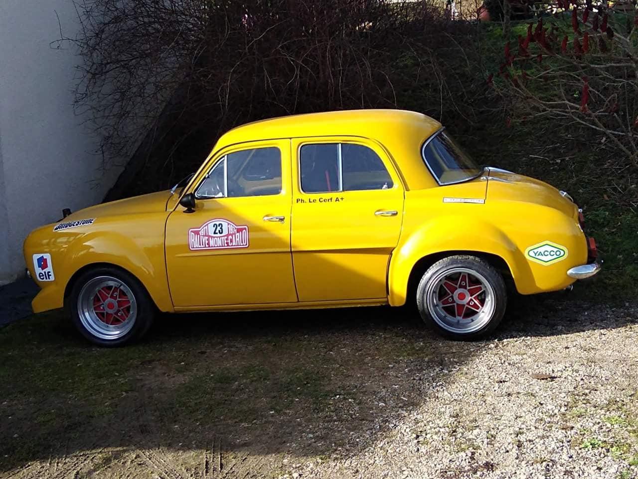 Renault-27-9-2018--4