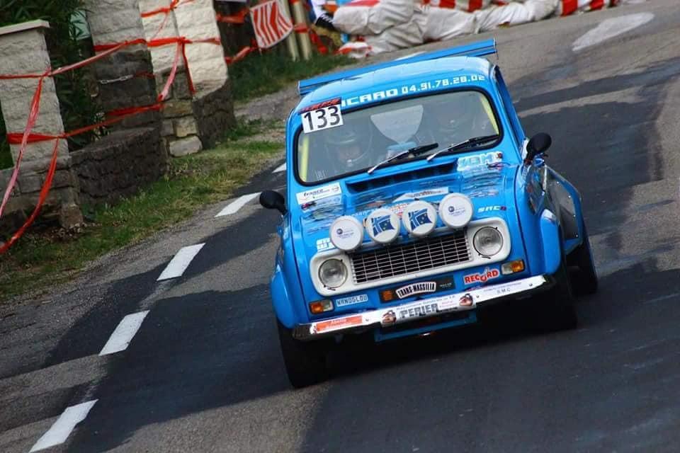Renault-R4-Gordini--1