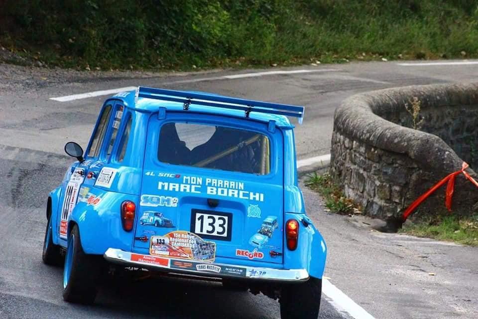 Renault-R4-Gordini--2
