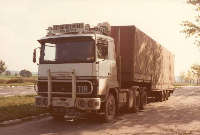 Renault-Stjarnstrums--1