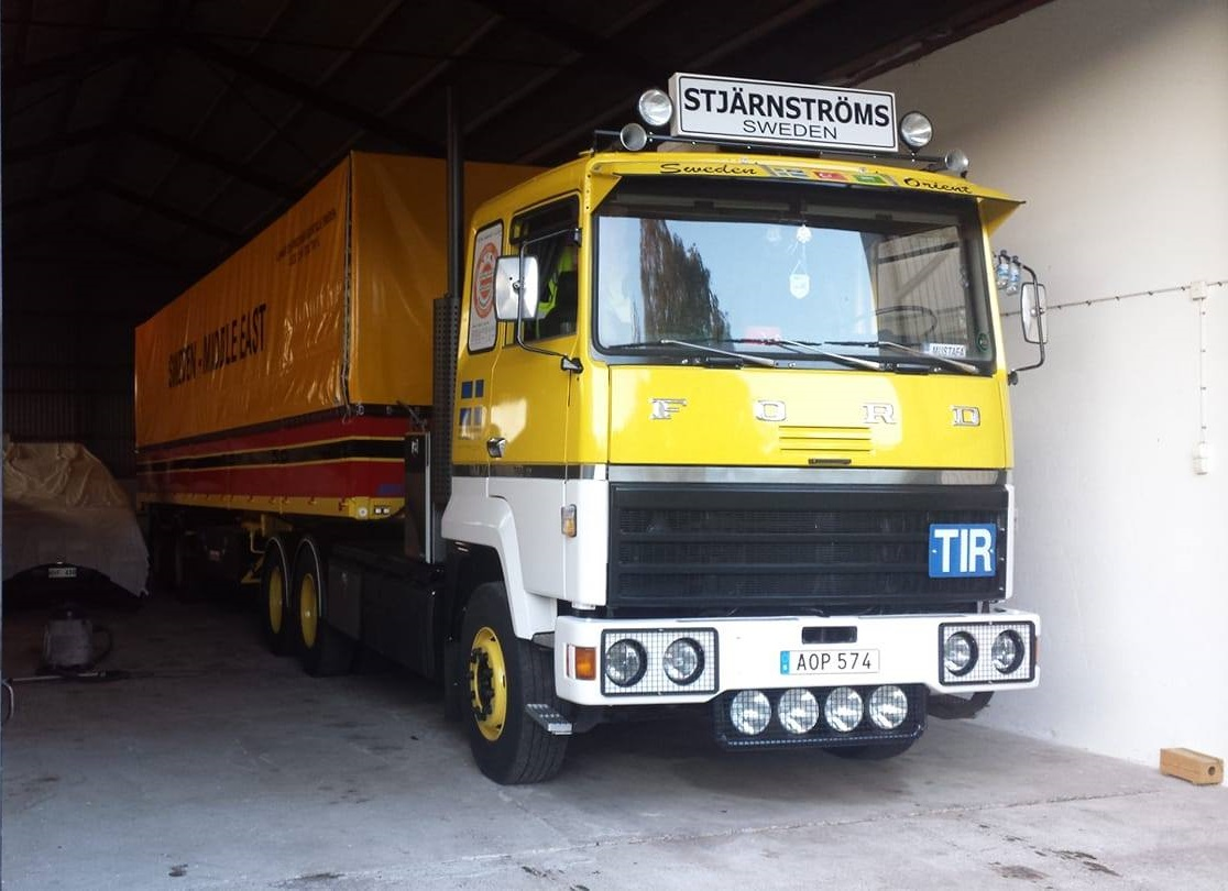 Renault-Stjarnstrums--2