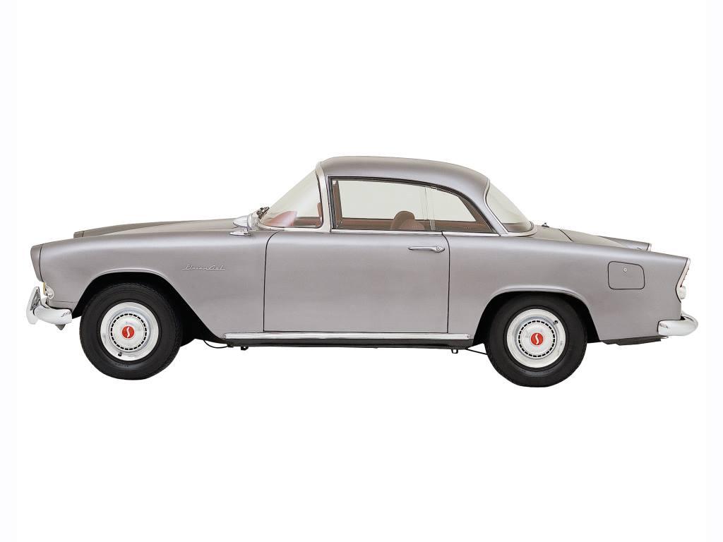 Simca-Aronda-1955--1