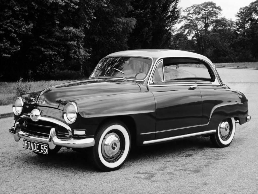 Simca-Aronda-1955--2