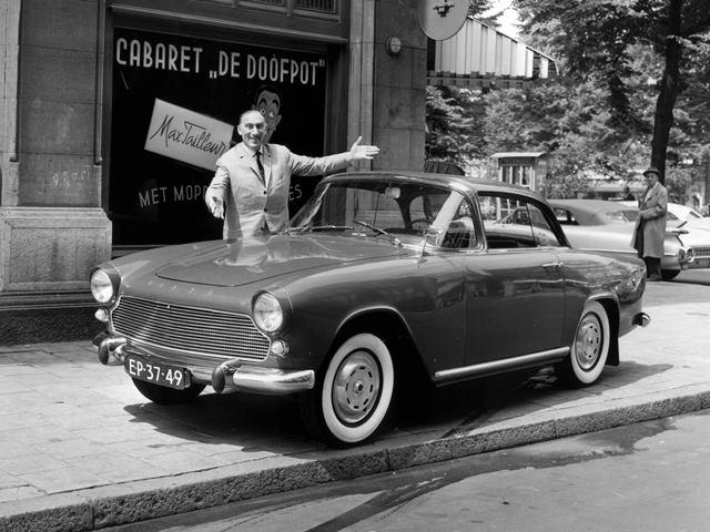 Simca-Aronda-1955--3