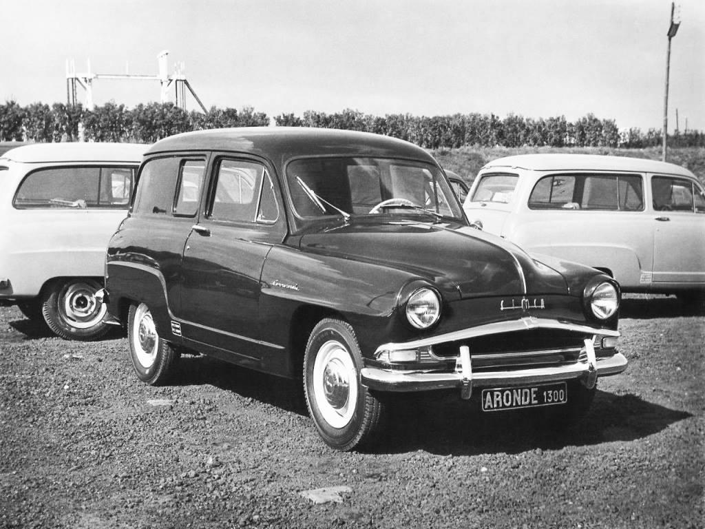 Simca-Aronda-1955--4