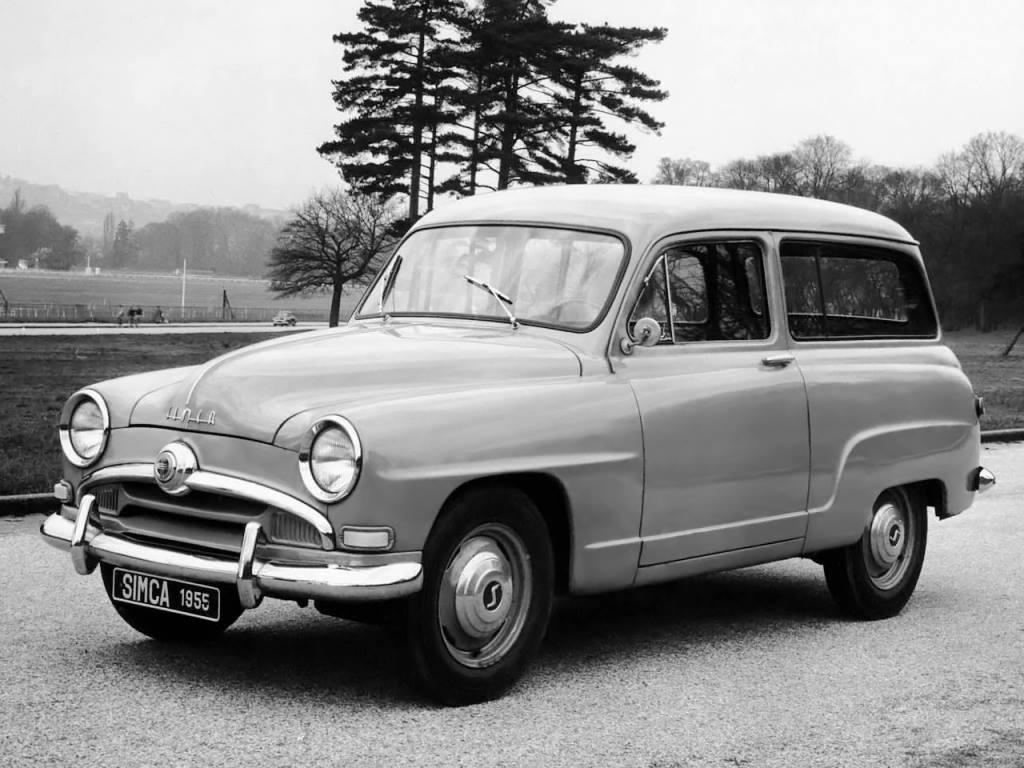 Simca-Aronda-1955--5