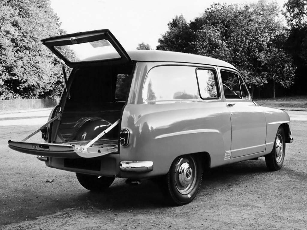 Simca-Aronda-1955--6