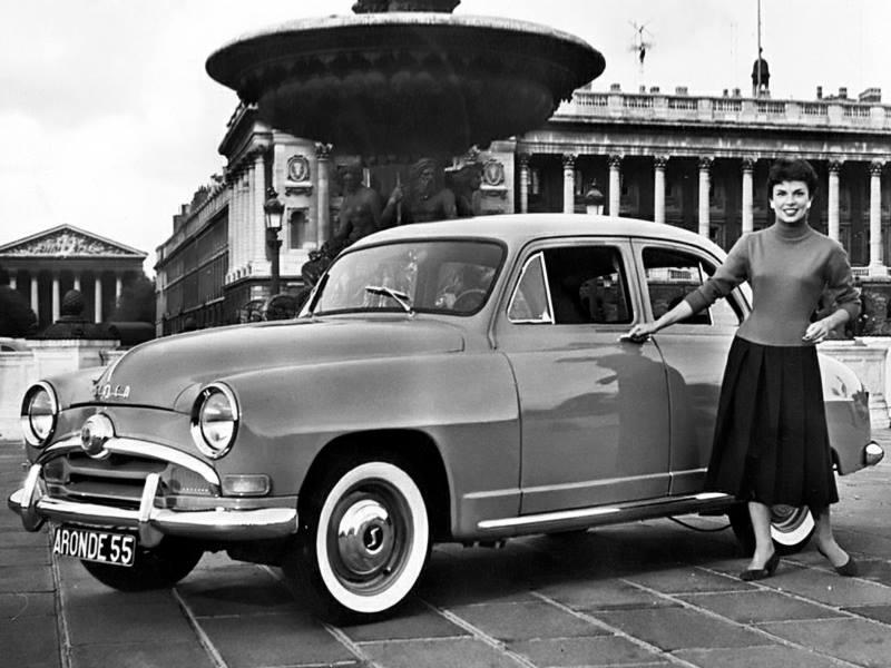 Simca-Aronda-1955--7