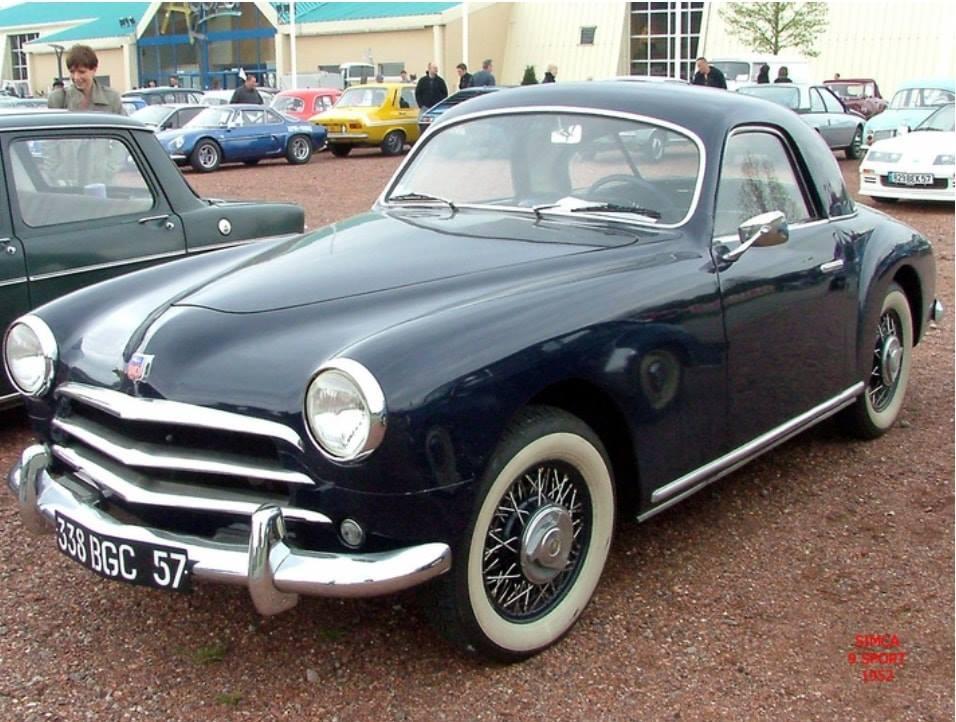 Simca-Coupe--9-sport-de-1952-1