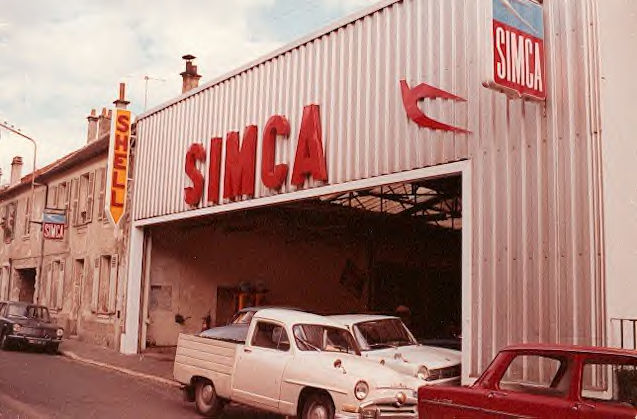 Simca-Garage-Bayol-de-Caussade-route-Villefrance--