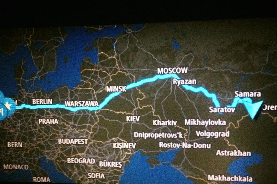 8-10-2018--Rusland-kazachstan-douane-poort-oeral--1