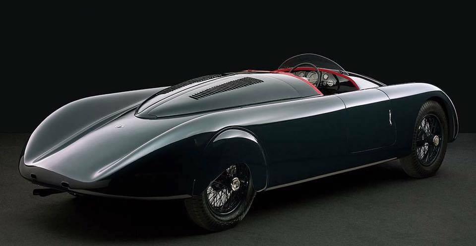 ALFA-ROMEO-6C-2300-AERODINAMICA-SPIDER---1935--