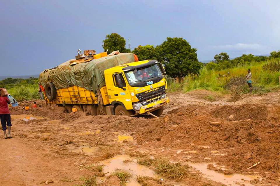 Alberto-Riboni-Regen-season--Monsoon-RBN-Africa-4