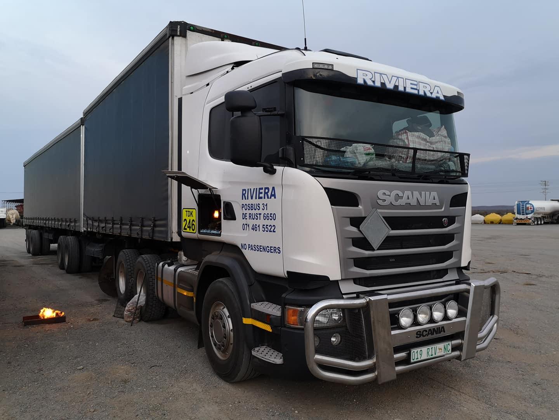 Driver-Jako-vander-Merwe-South-African--1