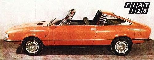 FIAT-128-ROADSTER---1970-