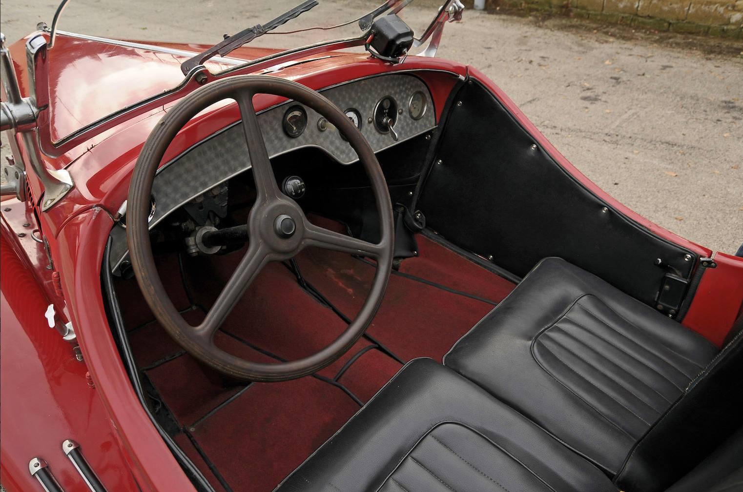 FIAT-508S-BALILLA-COPPA-D-ORO--1933--2