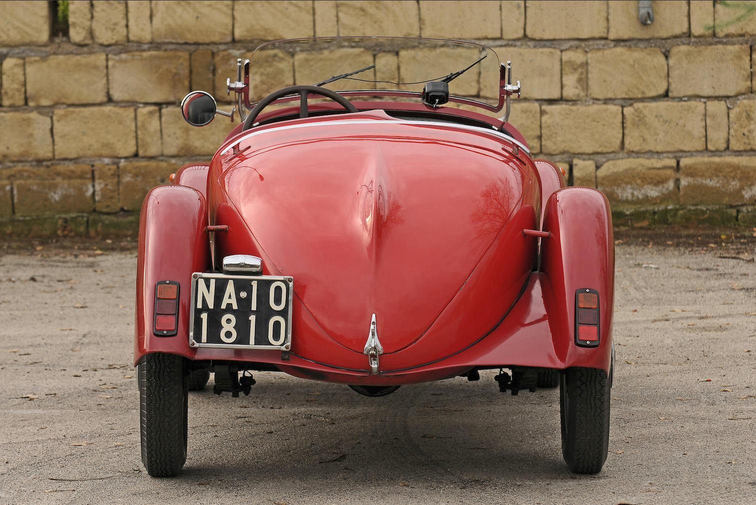 FIAT-508S-BALILLA-COPPA-D-ORO--1933--3