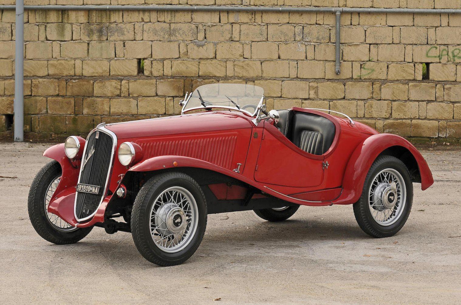 FIAT-508S-BALILLA-COPPA-D-ORO--1933--4