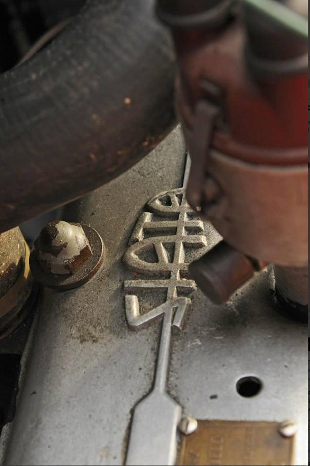 FIAT-508S-BALILLA-COPPA-D-ORO--1933--5