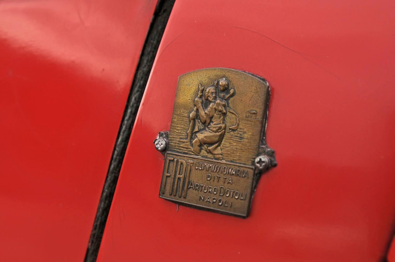 FIAT-508S-BALILLA-COPPA-D-ORO--1933--6