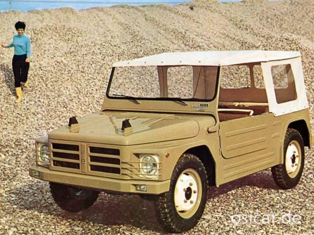FIAT-OSI-124-CROSS-COUNTRY-