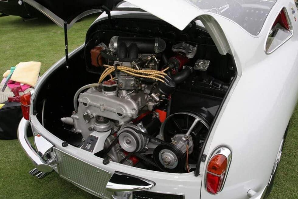 Fiat-750-Abarth-Record-Monza-Coupe-Zagato-1959--3