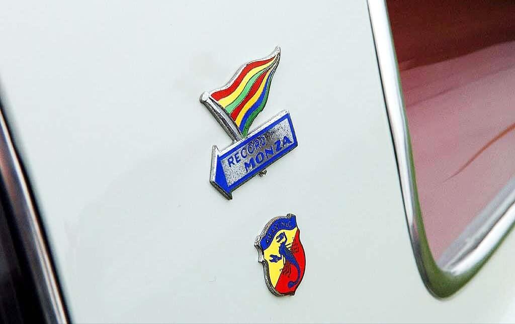 Fiat-750-Abarth-Record-Monza-Coupe-Zagato-1959--8