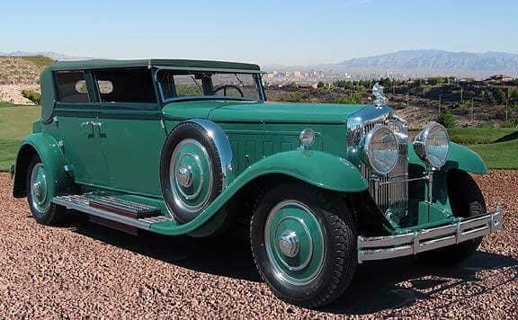 Minerva-8-AL-Convertible-Sedan-1931--1
